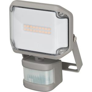 LED Strahler Brennenstuhl AL1000P 10W 1060lm IP44 (1178010010)