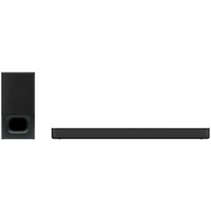 Sony S350 Soundbar 2.1 300W sw (HTS350.CEL)