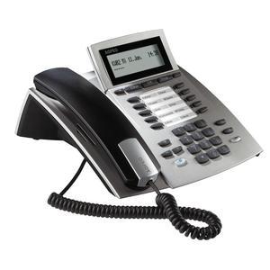 Agfeo ST22 Systemtelefon UP0/S0 sb (6101132 ST22 sb)