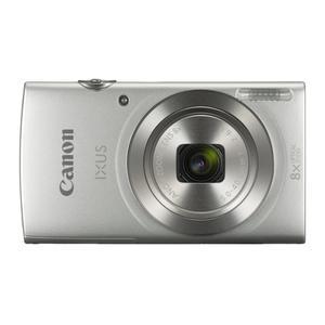 Canon IXUS 185 - Digitalkamera - Kompakt (1806C001)