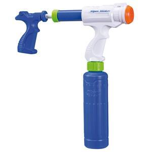 Hasbro Nerf Super Soaker Bottle Blitz (33596) Wasserspritzpistole
