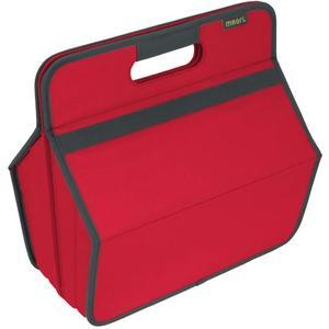 Meori Werkzeug Hobby Box Hibiscus Red