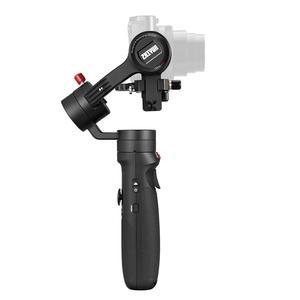 Zhiyun Crane M2 3in1 Gimbal für Kompakt- und System-Kameras
