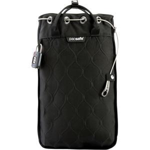 Pacsafe Travelsafe 5L GII Portable safe schwarz