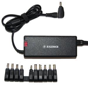 Xilence Universal Notebook-Netzteil 120W mini (XM012) (SPS-XP-LP120.XM012)