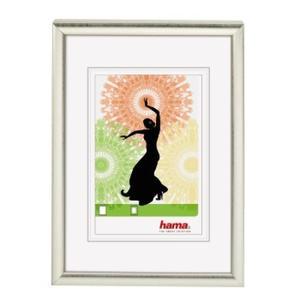 Hama Madrid champagner 20x30 Kunststoff 125480
