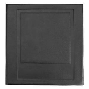 Polaroid Photo Album - small