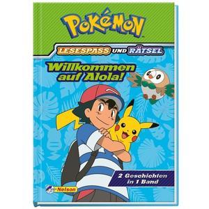 Pokémon: Das große Lexikon (67671511)