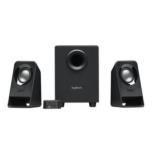 Logitech Z213 - Lautsprechersystem - für (980-000942)