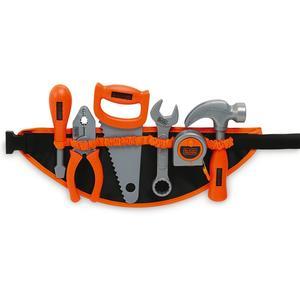 Smoby Black & Decker Werkzeuggürtel