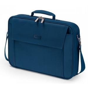 Dicota Multi BASE 14-15.6 Blue (D30919)