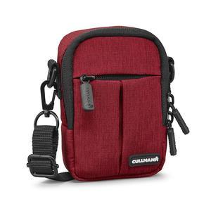 Cullmann Malaga Compact 300 rot Kameratasche