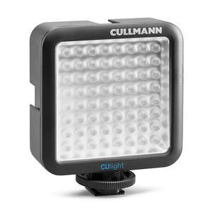 Cullmann CUlight V 220DL Daylight