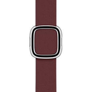 Apple 40mm Modern Buckle - Uhrarmband fü (MY632ZM/A?AT)
