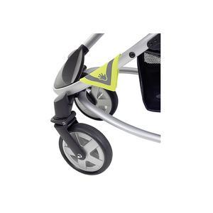 DIAGO Kinderwagen Reflektoren ()