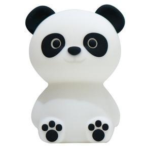MEGAlight LED Paddy Panda Licht (90225876)