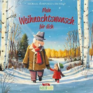 Loewe Mein Weihnachtswunsch für dich (66637581)