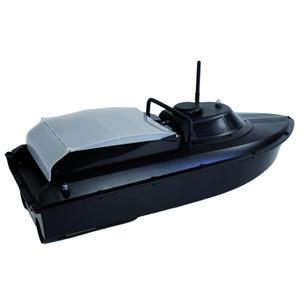 Amewi Futterboot / Köderboot V3 2,4GHz / L 62cm / RTR (26019)