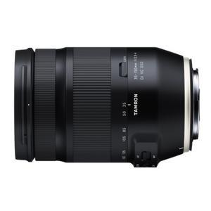Tamron 2,8-4,0/35-150 mm Di VC OSD Canon EF Vollformat Objektiv