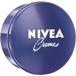 Nivea, Creme 80105, 250 ml (STD)