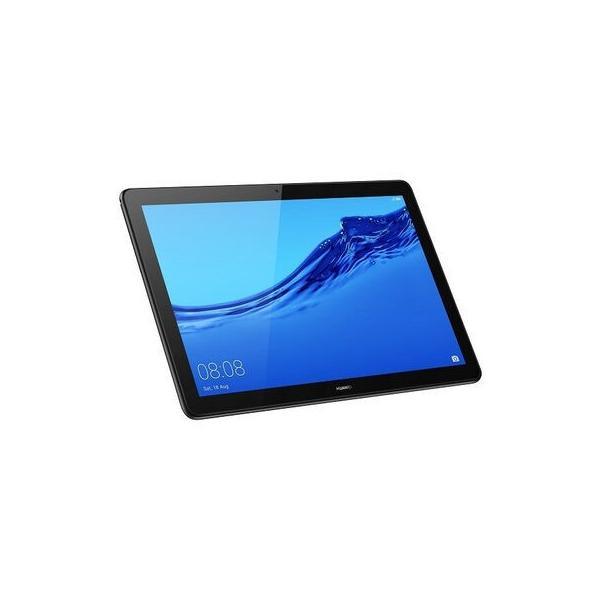 HUAWEI MediaPad T5 - Tablet - Android 8. (53010PFB?AT)