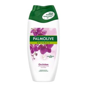Palmolive, Duschgel 250 ml (ORCHIDEE)