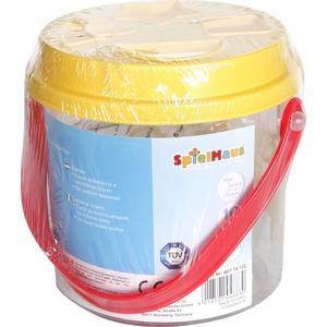 Spielmaus SMB Steckbox aus Kunststoff (40774122)