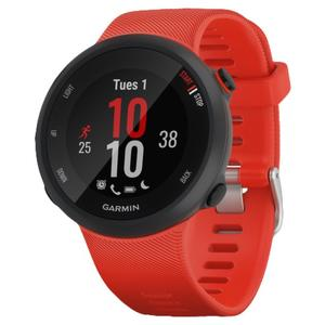 Garmin ForeRunner 45 Large 42mm rt (010-02156-16)