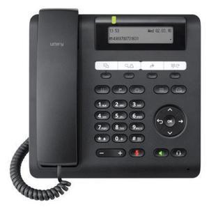 Unify OpenScape Desk Phone CP205 (L30250-F600-C432)