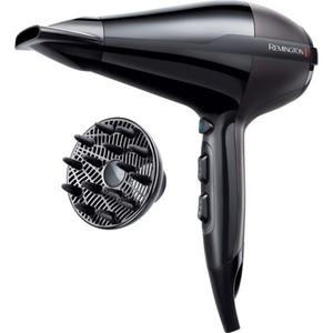 Remington Haartrockner Pro-Air AC5911