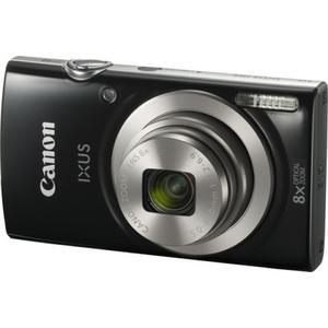 Canon IXUS 185 - Digitalkamera - Kompakt (1803C001)