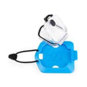 PIQ Kite Zubehör (Wasserdichtes Gehäuse + Aktivierungs-Card)