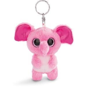 NICI Glubschis Schlüsselanh. Elefant Fluppy (86613476)