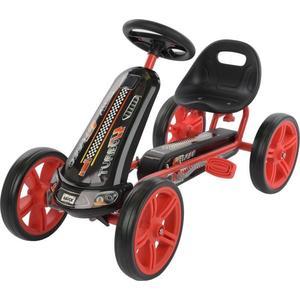 hauck Turbo II Boy Go-Kart (70406217)
