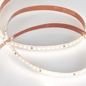 Bilton ONE LED Lichtband 5m 24VDC 3000lm/m 31,7W/m IP20 CRI>90 4000K
