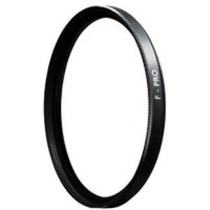 B+W UV-Filter 010 MRC 52mm