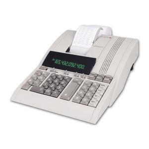 Olympia Tischrechner CPD 5212 mit Drucker (945846002)