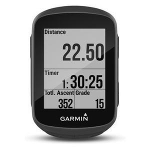 Garmin Edge 130 Fahrradcomp sw (010-01913-01)