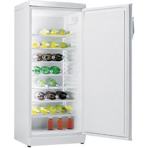 Gorenje Großgeräte Flaschenkühlschrank RVC6299W