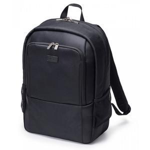 Dicota Backpack BASE 15-17.3 Black (D30913)