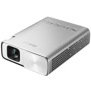 Beamer ASUS E1 ZenBeam LED Projector * (90LJ0080-B00520)