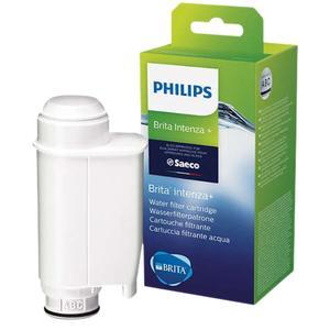 Philips Wasserfilterpatrone Saeco Espressomaschine