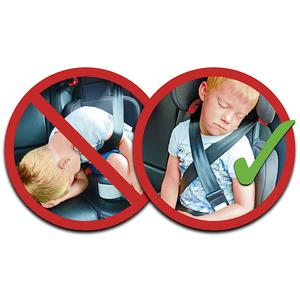 VITAL INNOVATIONS Sicherheitsgurt BeltUpp ()