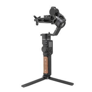 FeiyuTech AK2000S Standard Kit ohne AKF 2