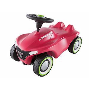 BIG-Bobby-Car-Neo Pink (42605701)