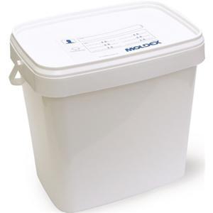 MOLDEX Aufbewahrungsbox 999501 weiß