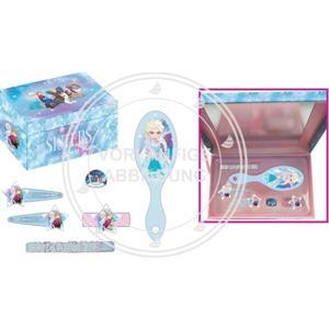 Disney FRO 2 Schmuckschatulle mit Accessoires (87514307)