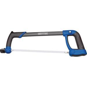 Heytec Tools Metallbügelsäge mit Schnellspannvorrichtung 300 mm Blattlänge