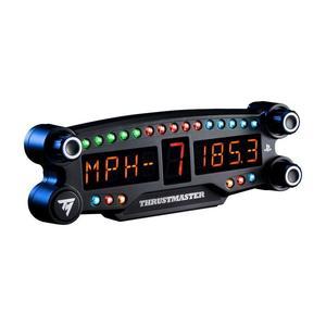 Thrustmaster AddOn Thrustm. BT LED Display AddOn Zubehör (PST) retail (4160709)
