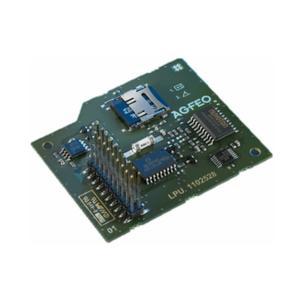Agfeo Modul A42 AB-Modul ST42 ST45 (6101150 Modul A42)